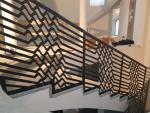 balustrady-nowoczesne-20