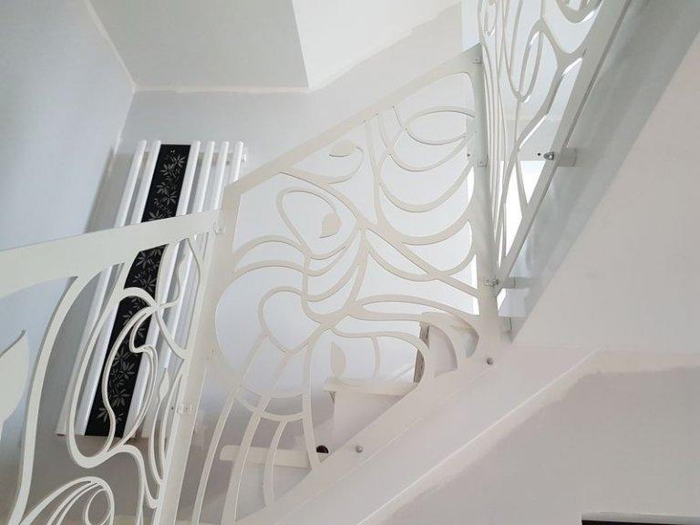 balustrady-nowoczesne-03