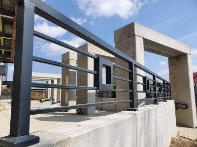 balustrady-nowoczesne-01