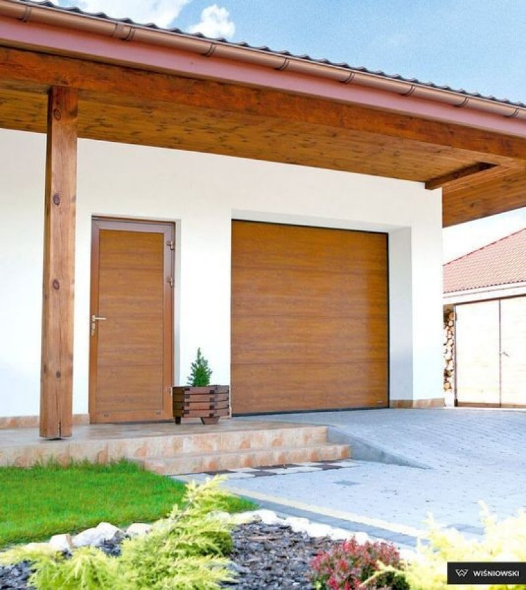 drzwi-aluminiowe-panelowe-02