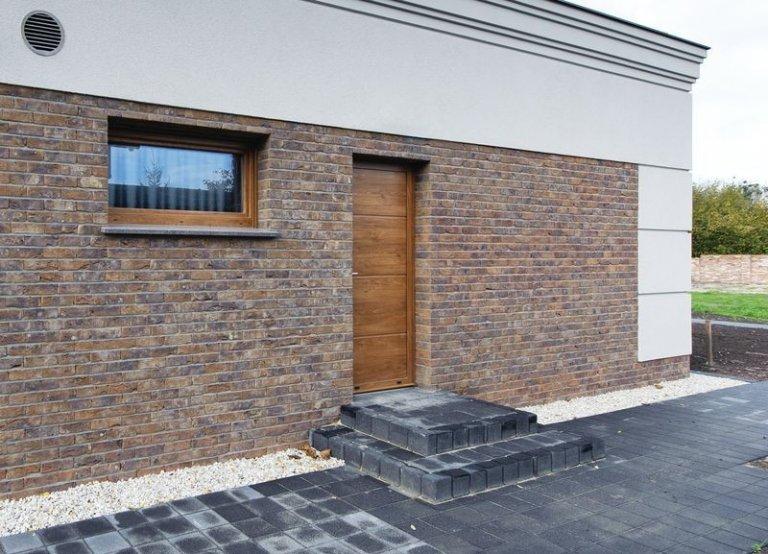 drzwi-aluminiowe-panelowe-03
