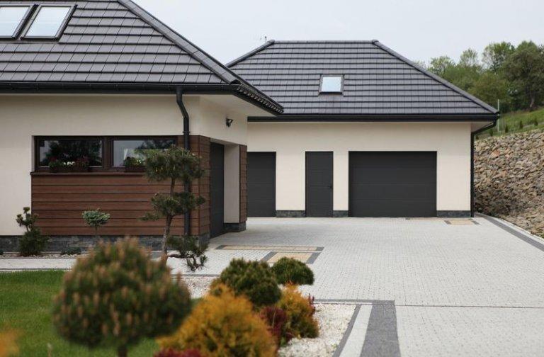 drzwi-aluminiowe-panelowe-01