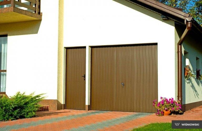 drzwi-boczne-stalowe-02
