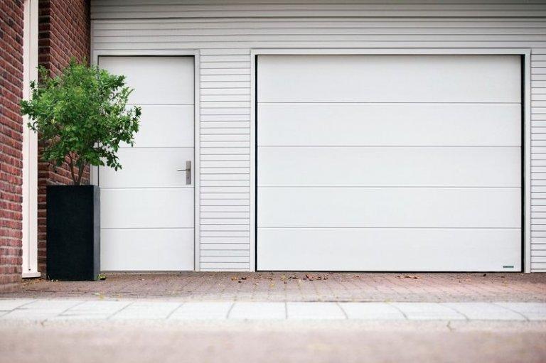 drzwi-boczne-stalowe-01