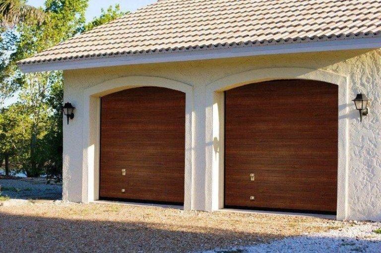 bramy-garazowe-13
