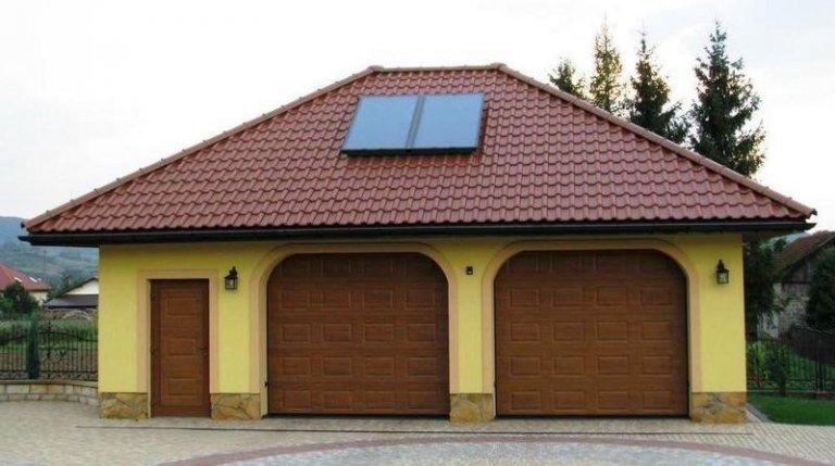 bramy-garazowe-07