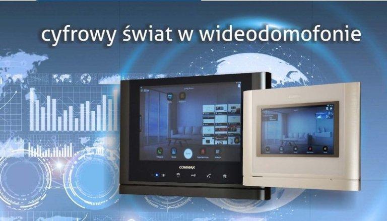 wideodomofony-commax-02