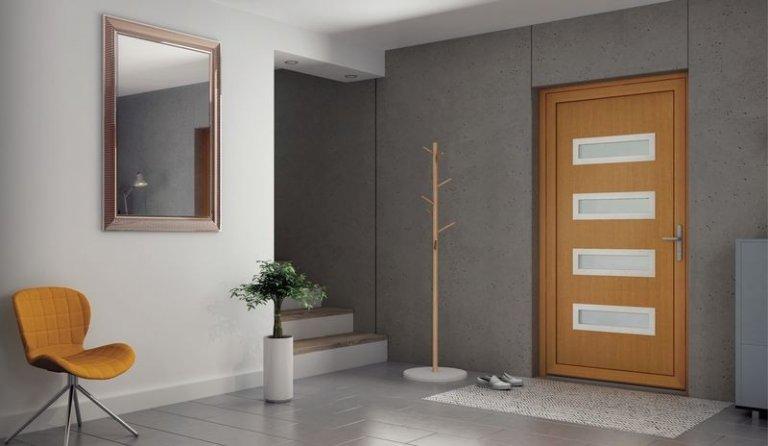 drzwi-deco-02