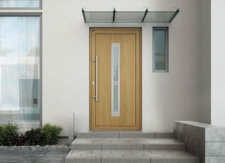 drzwi-deco-04