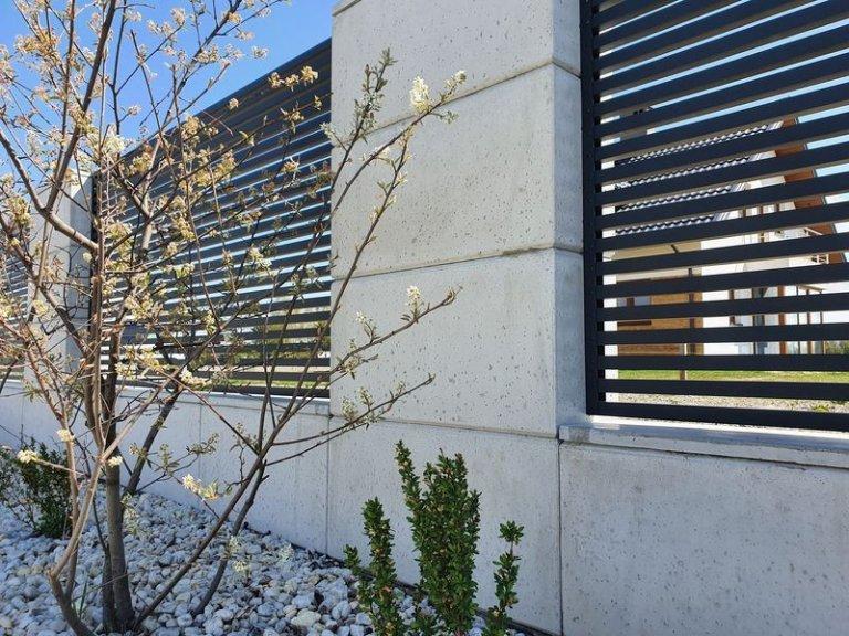 ogrodzenia-nowoczesne-04