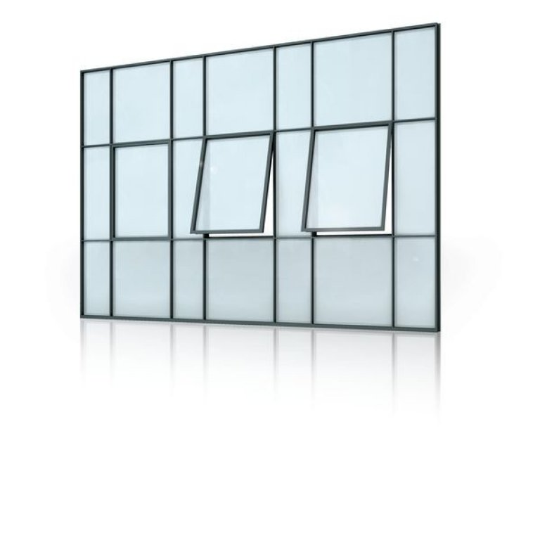 okna-stalowe-01