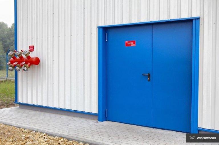 drzwi-plaszczowe-zewnetrzne-02