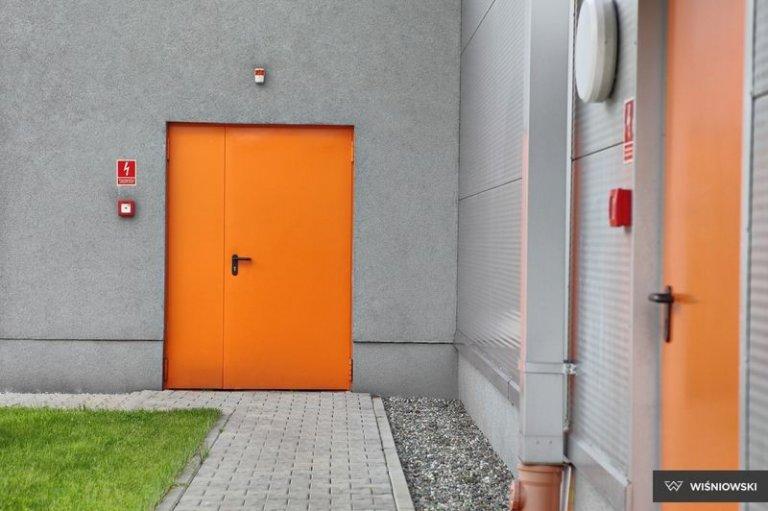 drzwi-plaszczowe-zewnetrzne-04