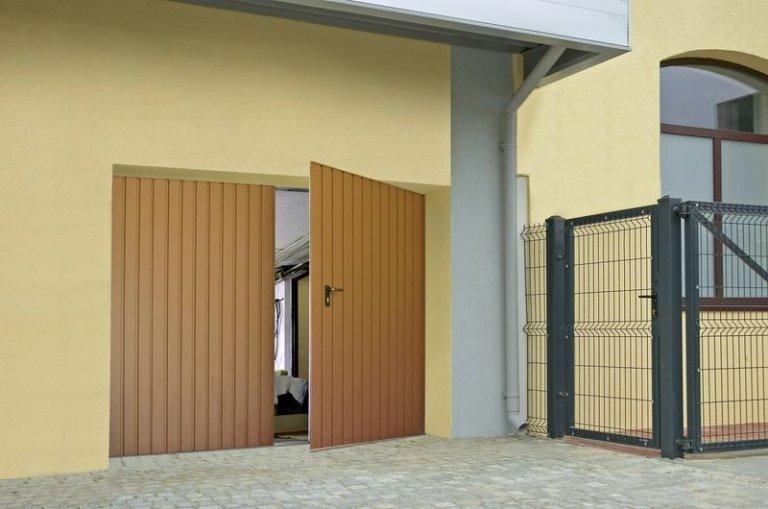 bramy-rozwierane-01