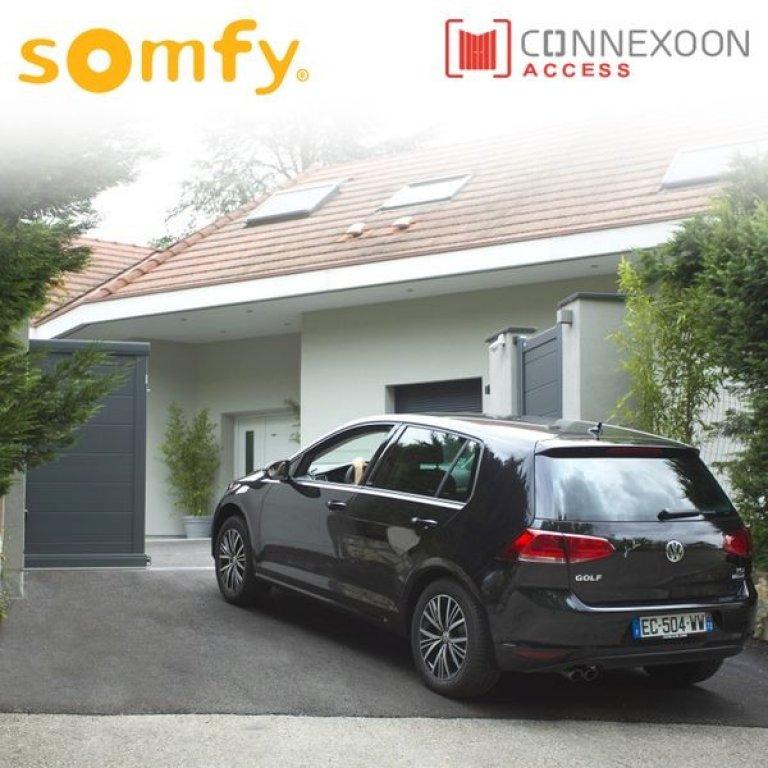 automatyka-somfy-03