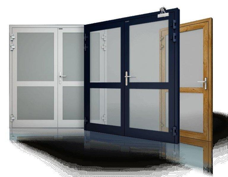 drzwi-przeciwpozarowe-02