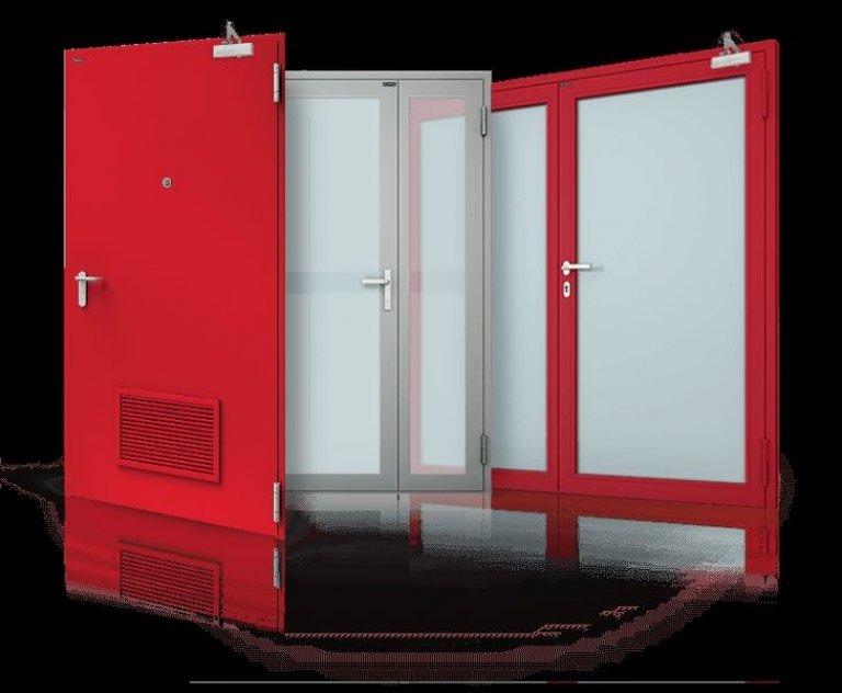 drzwi-przeciwpozarowe-01